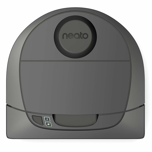 Robot sprzątający / odkurzacz automatyczny NEATO Botvac D3 Connected 945-0246
