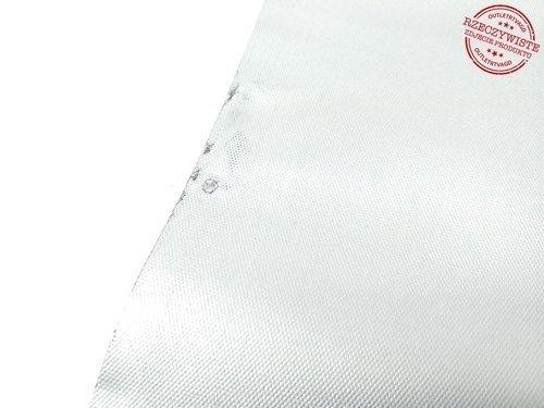 Roleta LICHTBLICK Rollo Skylight 97,3 x 116,0 cm