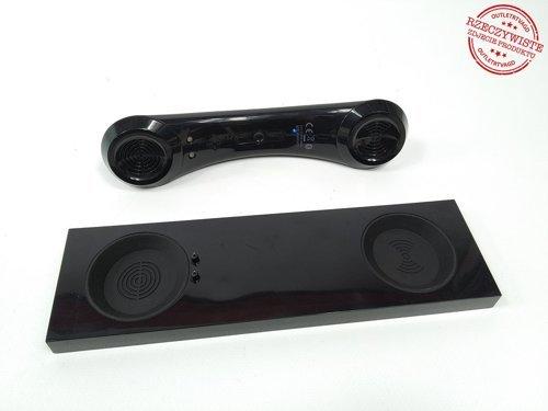 Słuchawka Bluetooth NATIVE UNION Moshi Moshi 03 do smartfonów
