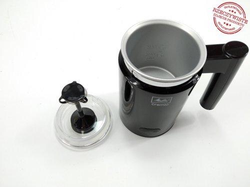 Spieniacz do mleka MELITTA 1014-02