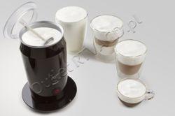 Spieniacz do mleka PHILIPS CA6500/60 Senseo Milk Twister