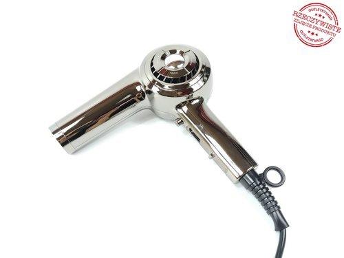 Suszarka do włosów PROFICARE PC-HT3033