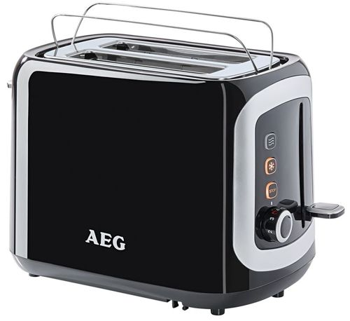 Toster AEG AT3300
