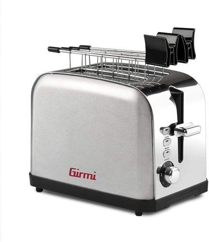 Toster GIRMI TP5600