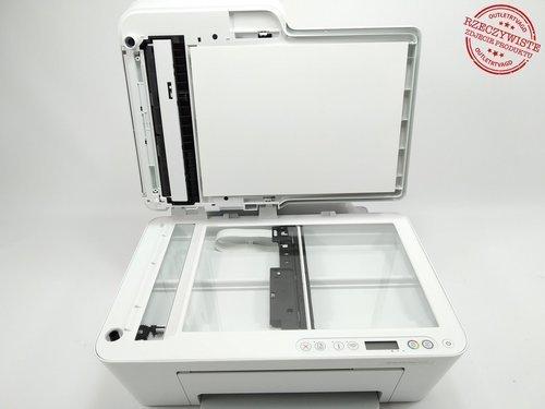 Urządzenie wielofunkcyjne HP DeskJet Plus 4110