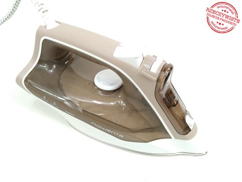 Żelazko ROWENTA DX1635D1