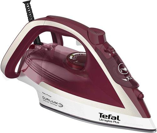 Żelazko TEFAL FV6810 Ultragliss Plus