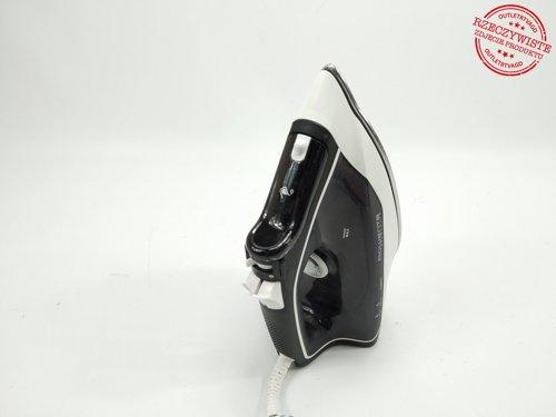 Żelazko parowe ROWENTA DX1530 Effective 2