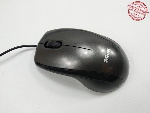 Zestaw klawiatura i mysz TRUST 21394-02 ClassicLine